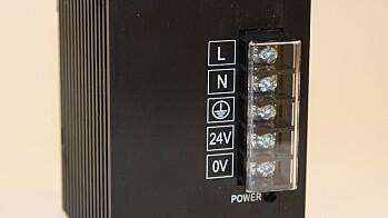 Eaton ELC Strømforsyninger