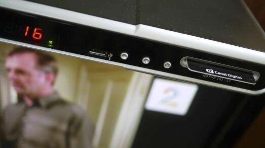 TV 2 HD TIL CANAL DIGITALS PARABOLKUNDER