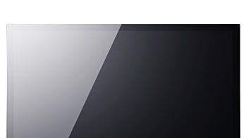 Samsung SyncMaster S27A970