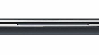 Samsung 9-serie