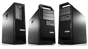 Lenovo 30 Series