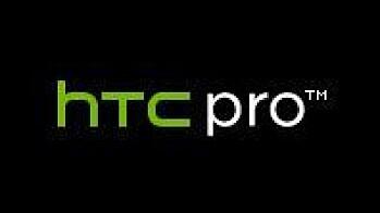 HTCpro