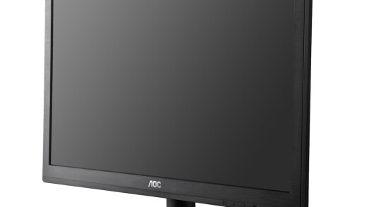 AOC 60ID-serie