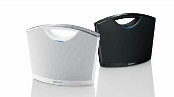 Sony SRS-BTM8