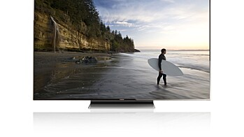 Samsung ES9005