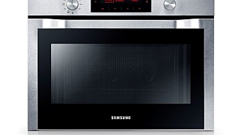 Samsung Neo