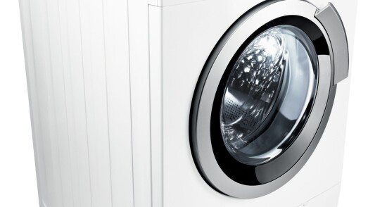 Bosch Wash+Dry Logixx 7/4