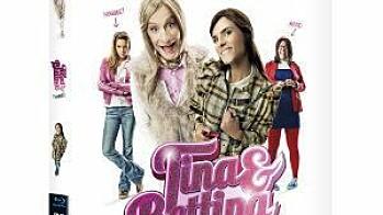 TINA & BETTINA – THE MOVIE