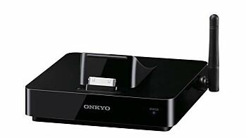 Onkyo DS-A5