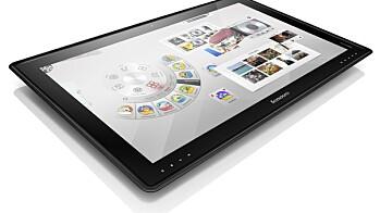Lenovo 14 nye modeller