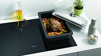 Miele PowerFlex