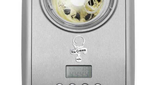 Wilfa ICM-C15 Wilfa Vanilje