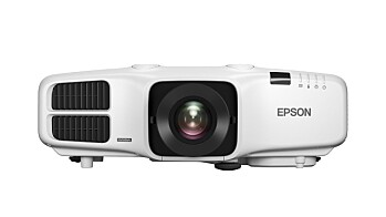 Epson 3LCD-projektorer