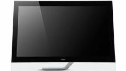Acer T2-serie
