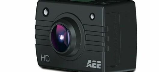 TT Micro Magic Cam SD22