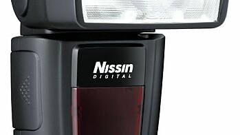 Nissin Di700