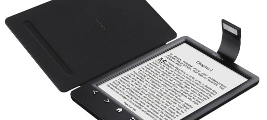 Sony Reader
