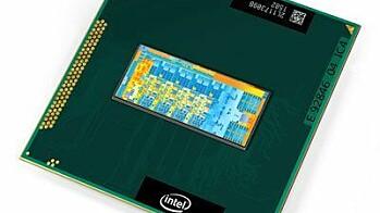 Intel XNM 7160