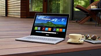 Dell Inspiron 7000-serien
