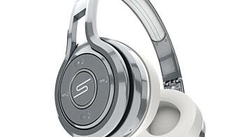 SYNC by 50 On-Ear