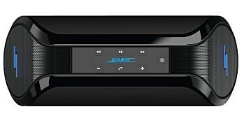SMS Audio™ SYNC by 50™ trådløs høyttaler
