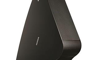 Samsung WAM