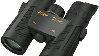 Ranger Xtreme & SkyHawk 3.0