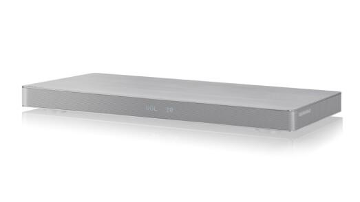 Panasonic Speakerboard SC-HTE180