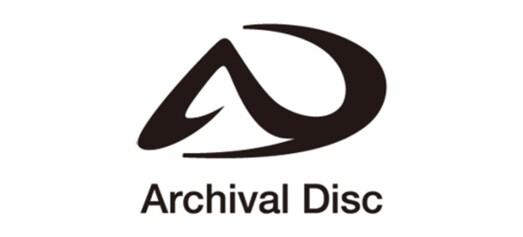 ARCHIVAL DISC I 2015