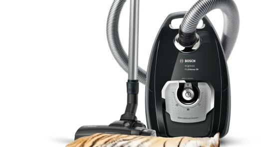 Bosch GL-80 In'genius