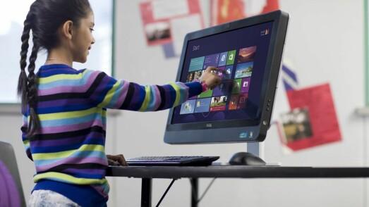 Dell OptiPlex 3030 og OptiPlex 9030