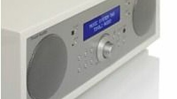 Tivoli Audio Music System 2+