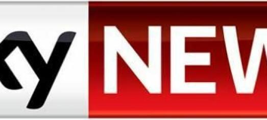 Viasat Sky News