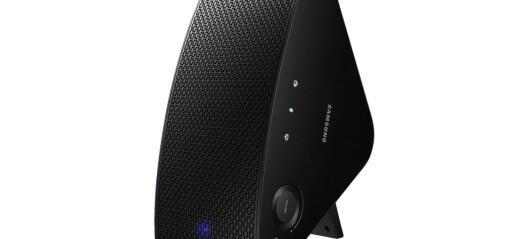 Samsung Multiroom M3