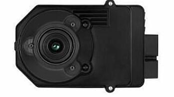 Epson SpectroPhotometer ILS30EP