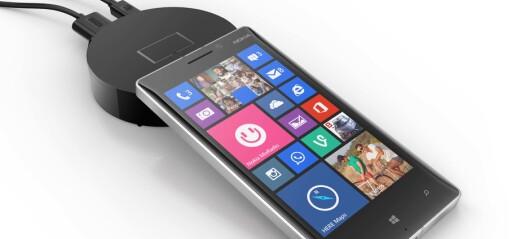 Nokia Lumia 830, Lumia 730 Dual Sim, og Lumia 735