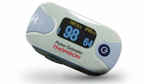 Thomson AE B4