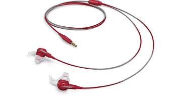 Bose SoundTrue og SoundSport