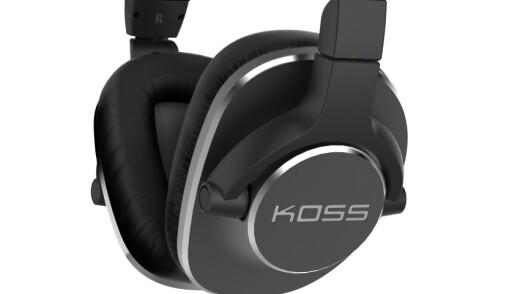 Koss Pro4S Studio