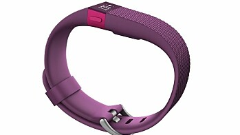 Fitbit  Charge, Charge HR og Surge