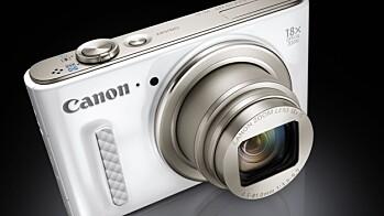Canon PowerShot og IXUS