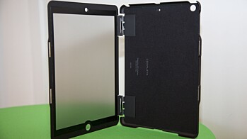 Leitz Complete Multi-Case