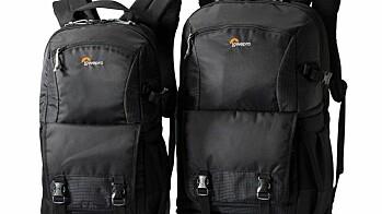 Lowe Pro Fastpack