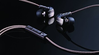 Creative Aurvana In-Ear Plus
