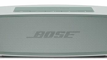 Bose Sound Link Mini Bluetooth Speaker II