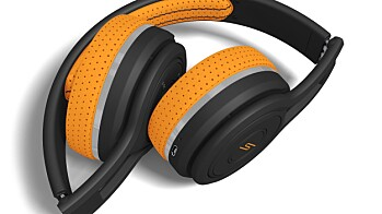 SMS Audio Sport Collection
