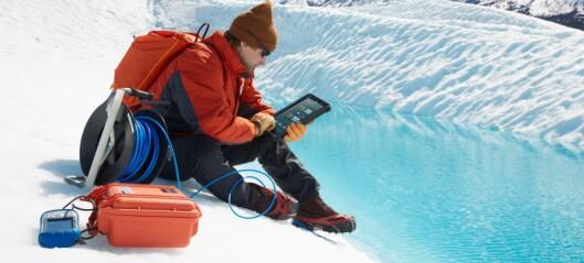 Dell Latitude 12 Rugged