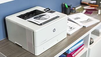 HP Pro-serie