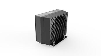 HP Z Cooler