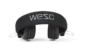 WeSC M10 og WeSC M30